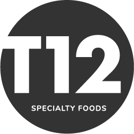 T12 Specialty Foods